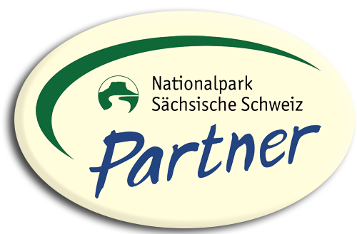zur Nationalpark-Website